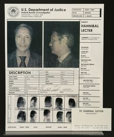 Hannibal S3... over 75,900 signatures so far... Sign petition to save Hannibal at http://www.change.org/p/nbc-netflix-what-are-you-thinking-renew-hannibal-nbc
