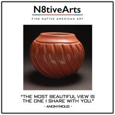 The world is filled with beautiful things just like you.   #BeautifulView #Love #N8tiveArts