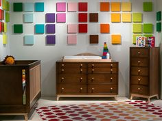 1000 images about d 39 s bedroom on pinterest land of nod