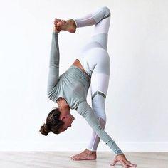 Non dare nulla per scontato! #pensieri #yoga #benessere #salute #sport #fitness #SpineYoga #yogaitalia
