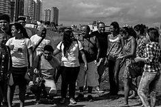 https://flic.kr/p/uPgm2k | Street Photography. Fotografia de Rua. Foto: Luxã Nautilho, Belém, 26.05.2015 | Street Photography. Fotografia de Rua. Foto: Luxã Nautilho, Belém, 26.05.2015