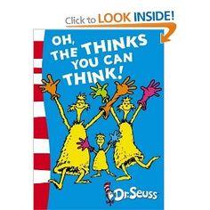 The best creativity book ever?