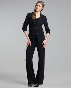 http://ncrni.com/st-john-collection-mercer-santana-jacket-santana-contour-tank-santana-pants-p-4459.html