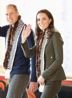 One of Kate Middleton's Favorite Brands Finally Ships to the U.S.