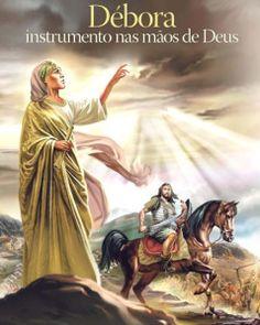 débora instrumento nas mãos de Deus Movie Posters, Movies, Instruments, Jesus Loves You, Films, Film Poster, Cinema, Movie, Film