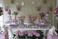 borboletas decoração festa - Pesquisa Google