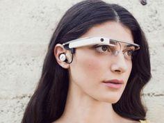 Segunda Generación Google Glass, Google Glass segundo, nuevos Google Glass,