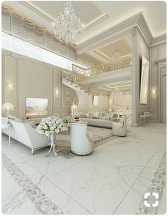 2041 best wall ceiling decor images in 2019 ceiling design wall rh pinterest com