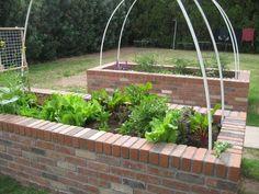 14 Top Bilder Zu Hochbeet Farmhouse Garden Vegetable Garden Und