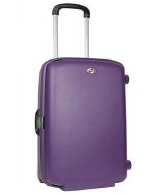 Luggage Bags, American, Purple, Stuff To Buy, Shopping, Viola