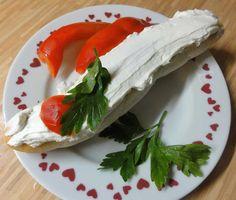 Caprese Salad, Ethnic Recipes, Food, Russian Recipes, Polish, Vitreous Enamel, Essen, Meals, Yemek