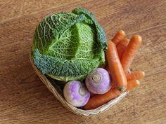 Food Combination Diet | True Luxury Life