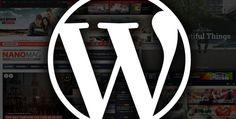 20  Responsive Magazine Wordpress Themes