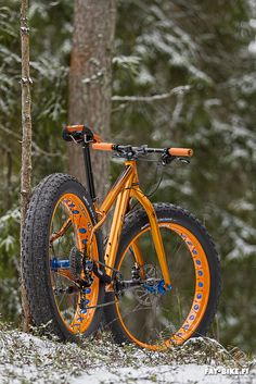 Best Cannondale Mountain Bikes to Buy in 2020 - Bikespedia Fat Bike, Road Bikes, Cycling Bikes, Pimp Your Bike, Cannondale Mountain Bikes, Montain Bike, Push Bikes, Downhill Bike, Bicycle Design