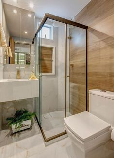 Design Loft, Basin Design, Small Space Organization, Bathroom Design Luxury, Home Alone, Home Office, Small Spaces, Oversized Mirror, Sweet Home