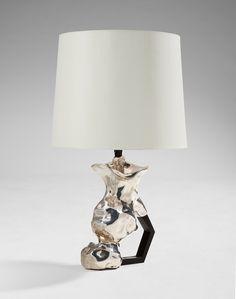 Mb Table Lamp Incroyables Silver Jpg
