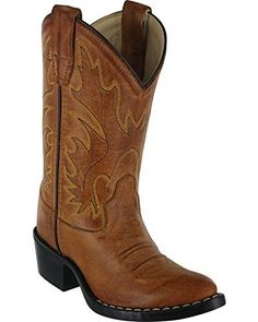 bf7844ac5db Cody James Boys  Western Boot Pointed Narrow Toe -  boots Boys Western Boots