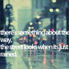 ...hopeless romantic.