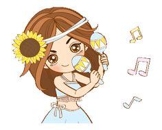 Dee Dee Girl 2 Love Is Cartoon, Cute Love Cartoons, Smile Pictures, Cute Love Gif, Baby Pigs, Cute Emoji, Cartoon Gifs, Beautiful Gif, Dee Dee