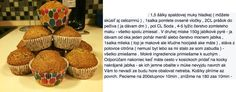 makovo jablkove muffiny bez cukru Ale, Muffin, Food And Drink, Breakfast, Morning Coffee, Ale Beer, Muffins, Cupcakes, Ales