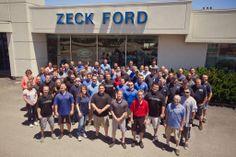 Leavenworth Ks Zeck Ford Reviews Ford Explorer Leavenworth Ks