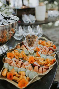 10 best wedding drink menu images in 2019 cocktail drinks rh pinterest com
