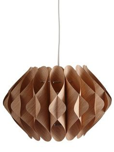 Countertop Dishwasher Littlewoods : pendant lighting on Pinterest Pendant Lights, Pendant Lighting and ...