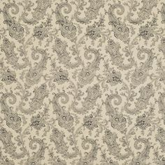 Dune home fabric by Ralph Lauren. Item LCF68005F. Lowest prices and free shipping on Ralph Lauren fabric. Always first quality. Over 100,000 fabric patterns. Width 54 inches. Swatches available.