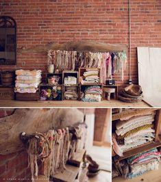 Sarah Martin Photography Studio_0011 Newborn Photography Studio-love the brick wall