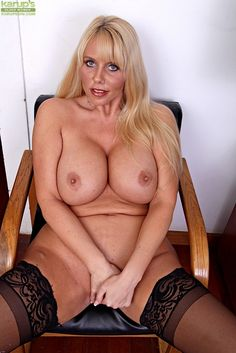 Big tit blonde MILF Karen Fisher showing off her great body in lingerie Porn Pics, Porno Pictures, Sex Photos, XXX Imageskaren fisher,ass,big tits,blonde,close up,face,high heels,lingerie,milf,nipples,panties,pussy,spreading,stockings