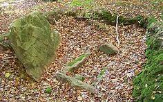 Megaliths in Mecklenburg-Vorpommern