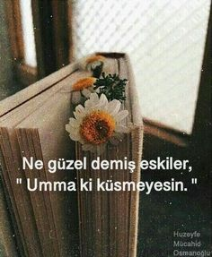 The post appeared first on Woman Casual - Life Quotes Poetry Quotes, Book Quotes, Life Quotes, Learn Turkish Language, Book Flowers, Weird Dreams, Taking Shape, Happy B Day, Cool Words
