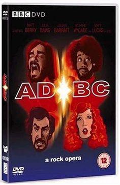 AD/BC: A Rock Opera [ NON-USA FORMAT, PAL, Reg.2.4 Import – United Kingdom ]  http://www.videoonlinestore.com/adbc-a-rock-opera-non-usa-format-pal-reg-2-4-import-united-kingdom-2/