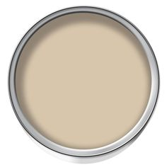 Shop for Wilko Peach Blush Matt Emulsion Paint at wilko - where we offer a range of home and leisure goods at great prices. Hallway Colours, Wall Colors, Paint Colors, Dulux Paint Colours Copper Blush, Pink Hallway, Wilko Paint, Sugar Soap, Wash Brush, Coffee Colour