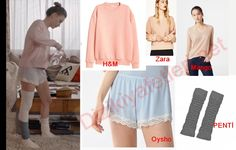 Wardrobes, Fashion Art, Gym Shorts Womens, Cover Up, Dance, Lifestyle, House Styles, Photography, Outfits