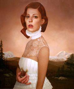 kris lewis paintings - Yahoo Image Search results