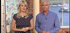 Holly Willoughby Dress by Wallis on The One Show - Find it at www.spotted.tv