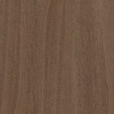 Aspect Cabinetry - American Poplar Bayou Limestone Tile, Guest Bathrooms, Marble Countertops, Brown Wood, Wood Cabinets, Flooring, American, Color, Home Decor