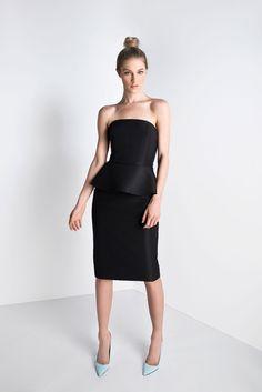 peplum_bowback_silk_faille_dress_black_front