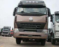照片:HOWO A7 6x4 tractor truck_04