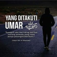 Islamic Inspirational Quotes, Islamic Quotes, Motivational Quotes, Allah Islam, Islam Quran, Doa Islam, Umar Bin Khattab Quotes, Cool Words, Wise Words