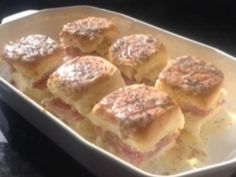 ... food on Pinterest   Apple Muffins, Beans And Cornbread and Polenta