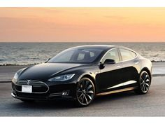 Tesla may be able to fully charge electric car batteries in 5 minutes soon. READ -  http://www.electricvehiclesresearch.com/articles/tesla-may-be-able-to-fully-charge-electric-car-batteries-in-5-minutes-00005670.asp?sessionid=1