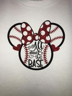 Place Baseball SVG Cuttable Design