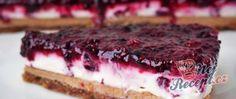 Frische Kokos-Erdnuss-Torte OHNE ZUCKER, MEHL, EI und OHNE BACKEN A cake without flour, sugar and eggs and no baking. Healthy Cake, Healthy Baking, Healthy Desserts, Raw Food Recipes, Cake Recipes, Dessert Recipes, Peanut Cake, Raw Cake, Paleo Dessert