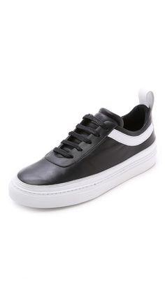 Image result for publicschoolnyc sneakers