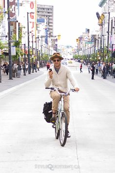 vancouver hipster