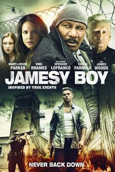 Troubled suburban gangster James Burns (Spencer Lofranco) winds up in a maximum-security prison, where Movies 2014, Hd Movies, Movie Tv, Boy Movie, Movies Free, Netflix Movies, Spencer Lofranco, Vida Cruel, Em Breve Nos Cinemas