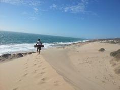 views Beach, Water, Outdoor, Gripe Water, Outdoors, Seaside, The Great Outdoors, Aqua