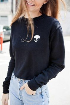 cool Sweater Season Is Almost Upon Us And We Couldn't Be Happier... by http://www.redfashiontrends.us/teen-fashion/sweater-season-is-almost-upon-us-and-we-couldnt-be-happier/